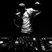 Radio Radio Caprice - Deep House