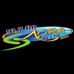 Radio WZCA - Sacra FM 91.7 FM