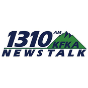 Radio KFKA - NewsTalk 1310 AM