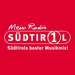 Radio Südtirol 1