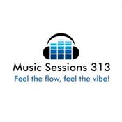 Radio Music Sessions 313