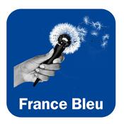 Podcast France Bleu Gascogne - Les Experts jardinage