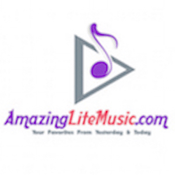 Radio AmazingLiteMusic.com