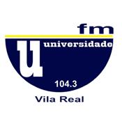 Radio Rádio Universidade Marão 104.3 FM