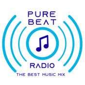 Radio Pure Beat Radio