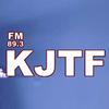 KJTF-FM 89.3 FM