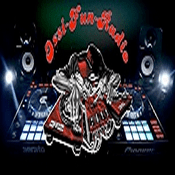 Radio Ossi-Fun-Radio
