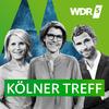 WDR 5 Kölner Treff