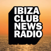 Podcast Ibiza Club News Radio