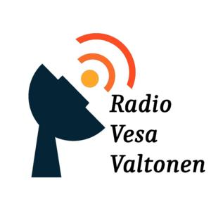 Radio Radio Vesa Valtonen