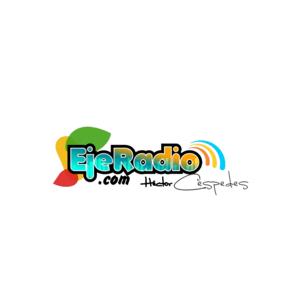 Radio EjeRadio