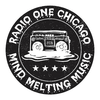 Radio One Chicago