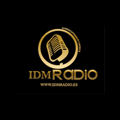 Radio IDM RADIO