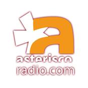 Radio Asterisco Radio