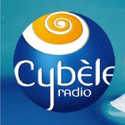 Radio Radio Cybèle