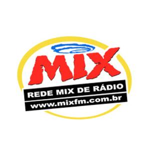 Radio Radio Mix 91.7 FM