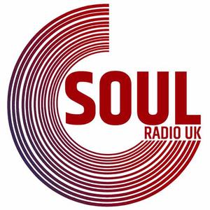Radio Soul Radio UK