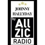 Radio Allzic Johnny