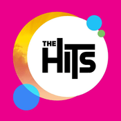 Radio The Hits 97.7 Christchurch