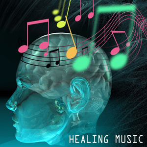 Radio Healing Music