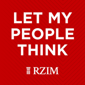 Podcast RZIM: Let My People Think Broadcasts