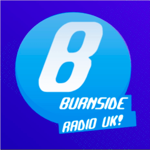 Radio Burnside Radio UK