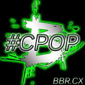 Radio Big B Radio #Cpop Station