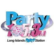 Radio WPTY - Party 105.3 FM