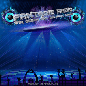 Radio Fantasie Radio