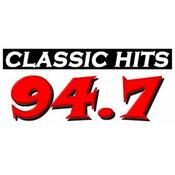 Radio KCLH - Classic Hits 94.7 FM