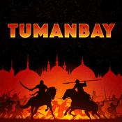 Podcast Tumanbay