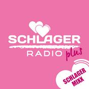 Radio Schlager Radio B2 SchlagerMIXX