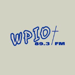 Radio WPIO - Godsquad 89.3 FM