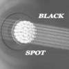BlackSpot