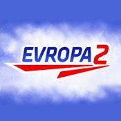 Radio Evropa 2