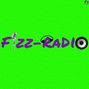 Radio Fizzradio