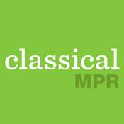 Radio KCMF - Classic MPR 89.7 FM