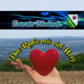 Radio Extertaler-Musikwelt