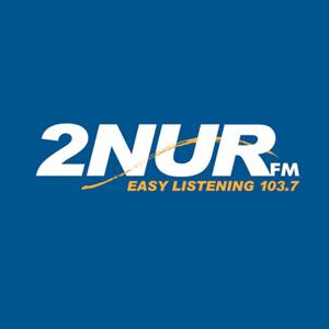Radio 2NUR - University of Newcastle 103.7 FM