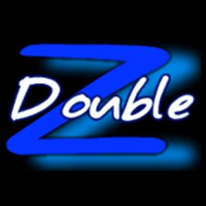 Radio Double Z Radio