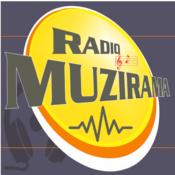 Radio MUZIRAMA : ESTAÇÃO DO FLASH BACK