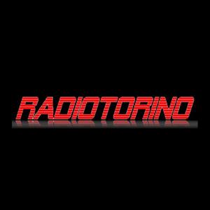 Radio Radio Torino