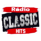 Radio Classic Hits