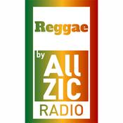Radio Allzic Reggae