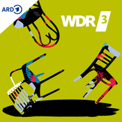 Podcast WDR 3 - Forum