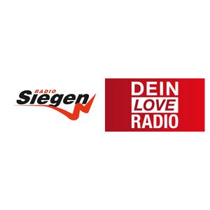 Radio Radio Siegen - Dein Love Radio