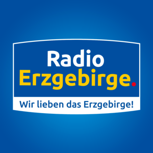 Radio Radio Erzgebirge