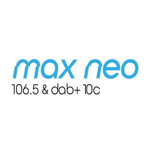 Radio max neo