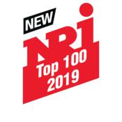Radio NRJ TOP 100 2019