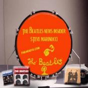 Podcast Beatles News Briefs